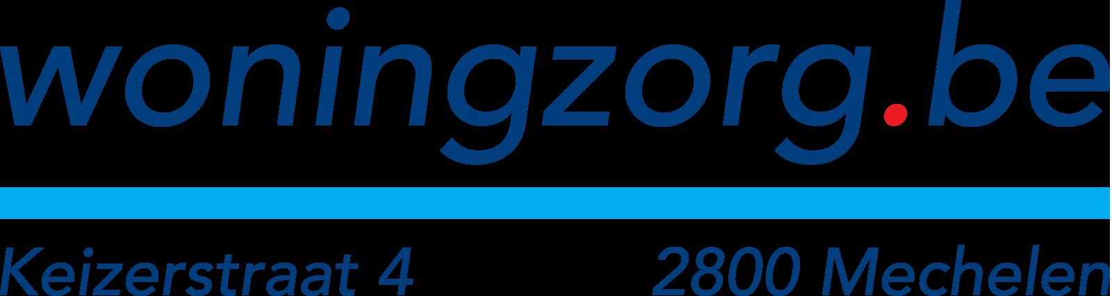 Woningzorg